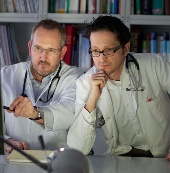 Kardiologie Braunschweig